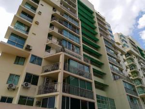 Apartamento En Alquileren Panama, Edison Park, Panama, PA RAH: 21-8304