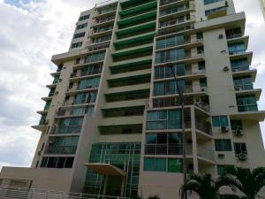 Apartamento En Ventaen Panama, Edison Park, Panama, PA RAH: 21-8306