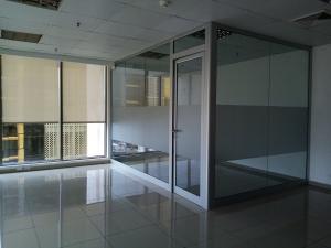 Oficina En Alquileren Panama, Obarrio, Panama, PA RAH: 21-8308