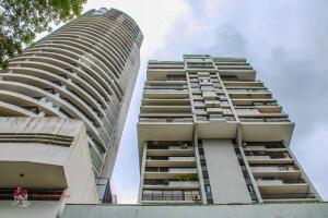 Apartamento En Alquileren Panama, La Cresta, Panama, PA RAH: 21-1482