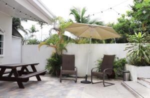 Casa En Alquileren Panama, Las Cumbres, Panama, PA RAH: 21-8312