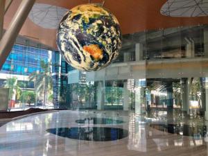 Oficina En Alquileren Panama, Costa Del Este, Panama, PA RAH: 21-8323