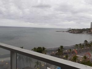 Apartamento En Ventaen Chame, Gorgona, Panama, PA RAH: 21-8326