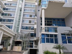 Apartamento En Ventaen Panama, Amador, Panama, PA RAH: 21-8328