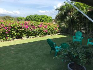 Apartamento En Ventaen San Carlos, San Carlos, Panama, PA RAH: 21-8329