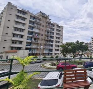 Apartamento En Ventaen Panama, Transistmica, Panama, PA RAH: 21-8315