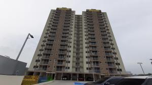 Apartamento En Alquileren Panama, Juan Diaz, Panama, PA RAH: 21-8334