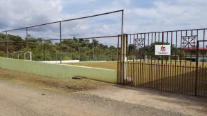 Terreno En Alquileren Panama Oeste, Arraijan, Panama, PA RAH: 21-8335