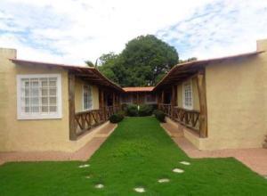 Casa En Ventaen Chame, Coronado, Panama, PA RAH: 21-8338