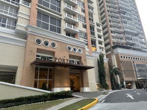 Apartamento En Alquileren Panama, El Cangrejo, Panama, PA RAH: 21-8339