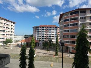 Apartamento En Ventaen Panama, Llano Bonito, Panama, PA RAH: 21-8343
