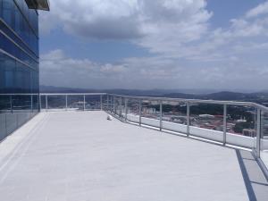 Apartamento En Alquileren Panama, Avenida Balboa, Panama, PA RAH: 21-8348