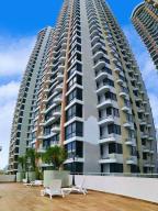 Apartamento En Alquileren Panama, San Francisco, Panama, PA RAH: 21-8349