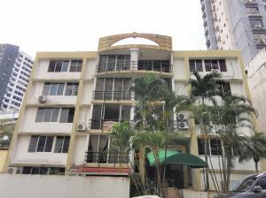 Apartamento En Ventaen Panama, Villa De Las Fuentes, Panama, PA RAH: 21-8359