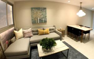Apartamento En Ventaen San Miguelito, Rufina Alfaro, Panama, PA RAH: 21-8360