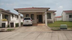 Casa En Alquileren La Chorrera, Chorrera, Panama, PA RAH: 21-8337