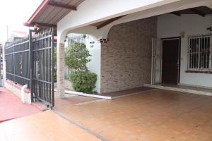 Casa En Ventaen Panama, Chanis, Panama, PA RAH: 21-8366