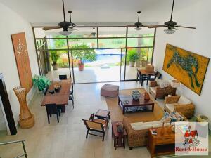Casa En Ventaen Chame, Coronado, Panama, PA RAH: 21-8373