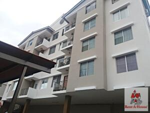 Apartamento En Alquileren Panama, Altos De Santa Maria, Panama, PA RAH: 21-8374
