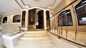 Casa En Ventaen Panama, Brisas Del Golf, Panama, PA RAH: 21-8419