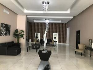 Apartamento En Ventaen Panama, San Francisco, Panama, PA RAH: 21-8386