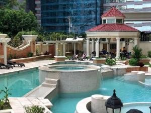 Apartamento En Alquileren Panama, Punta Pacifica, Panama, PA RAH: 21-8389