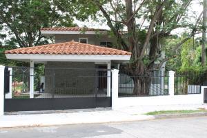 Casa En Alquileren Panama, Ancon, Panama, PA RAH: 21-8395