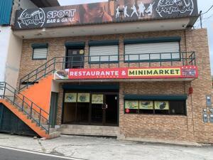 Local Comercial En Alquileren Panama, Rio Abajo, Panama, PA RAH: 21-8401