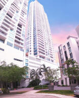 Apartamento En Alquileren Panama, Punta Pacifica, Panama, PA RAH: 21-8400