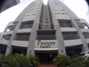 Apartamento En Alquileren Panama, Parque Lefevre, Panama, PA RAH: 21-8404