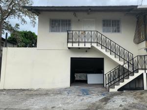 Local Comercial En Alquileren Panama, Rio Abajo, Panama, PA RAH: 21-8408