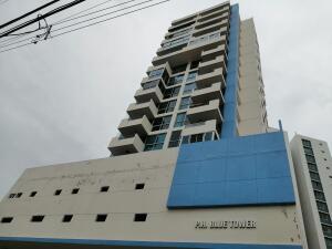 Apartamento En Ventaen Panama, Betania, Panama, PA RAH: 21-8411
