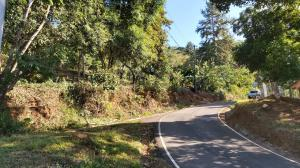 Terreno En Ventaen Pacora, Cerro Azul, Panama, PA RAH: 21-8696