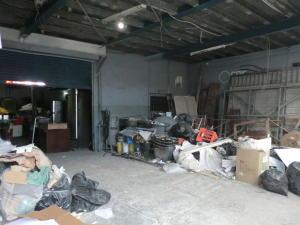 Galera En Alquileren Panama, Coco Del Mar, Panama, PA RAH: 21-8413