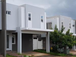 Casa En Alquileren Panama, Brisas Del Golf, Panama, PA RAH: 21-8415