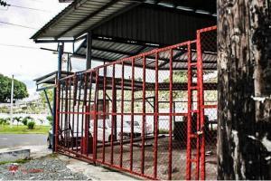 Galera En Alquileren Panama, Transistmica, Panama, PA RAH: 21-8429