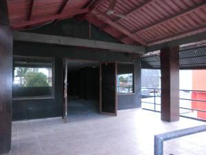 Local Comercial En Alquileren Panama, Coco Del Mar, Panama, PA RAH: 21-8418