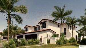 Casa En Ventaen Rio Hato, Buenaventura, Panama, PA RAH: 21-8422