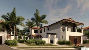 Casa En Ventaen Rio Hato, Buenaventura, Panama, PA RAH: 21-8423