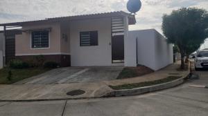 Casa En Alquileren La Chorrera, Chorrera, Panama, PA RAH: 21-8424