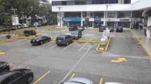 Local Comercial En Alquileren Panama, Paitilla, Panama, PA RAH: 21-8425