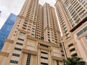 Apartamento En Ventaen Panama, Punta Pacifica, Panama, PA RAH: 21-8430