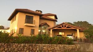 Casa En Ventaen Boquete, Boquete, Panama, PA RAH: 21-2918