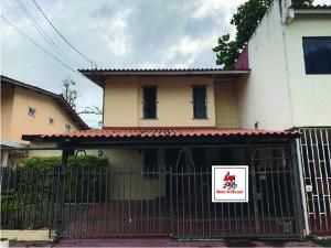 Casa En Ventaen Panama, Condado Del Rey, Panama, PA RAH: 21-8431