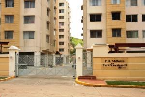 Apartamento En Ventaen San Miguelito, Amelia D, Panama, PA RAH: 21-9118