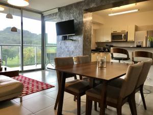 Apartamento En Alquileren Panama, Panama Pacifico, Panama, PA RAH: 21-8433