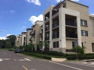 Apartamento En Alquileren Panama, Panama Pacifico, Panama, PA RAH: 21-8436
