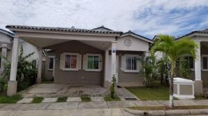 Casa En Alquileren Panama Oeste, Arraijan, Panama, PA RAH: 21-8438