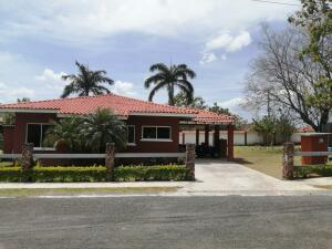 Casa En Ventaen Chame, Punta Chame, Panama, PA RAH: 21-8440