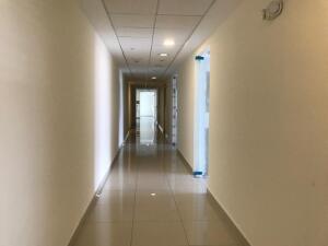 Consultorio En Ventaen Panama, Avenida Balboa, Panama, PA RAH: 21-8448